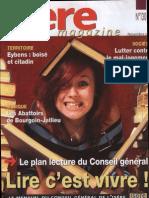 Isere Magazine 2012 Octobre 130