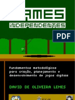 Games Independentes