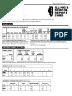 ReportcardES2012.Aspx