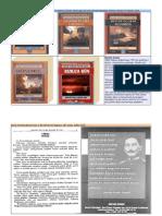 Atatürk'ü Okuyup Anlamak İçin-Küçük Anılarda Büyük Sırlar