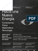 Cognos 2012 - Dossier completo