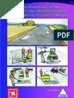Manual de Bacheo Con Mezcla Asfaltica Compactada