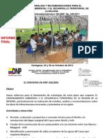 UN_Mojana_Coordinación_Cartagena