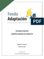 Estudiosprevios Compracomputadores Lote2 20120217 v01[1]