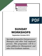 sunday workshop.pdf