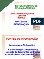 Modulo1_2009
