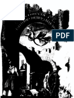 Historia de las persecuciones políticas y religiosas ocurridas en Europa I - Torres de Garrido (1870)