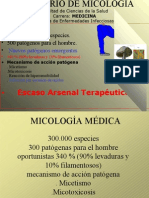 clasedemicologia-101215164628-phpapp02