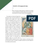 Christian Bronstein - Ars Magica, El Lenguaje Del Alma