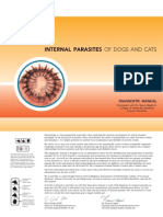 Internal Parasite Manual