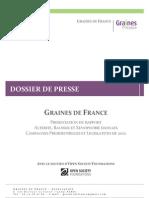 pdf_conf_2382