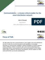 3 1 Communication DHondt