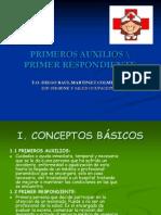 Presentacion.pa