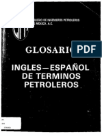 Glosario Ingles_Español CIP