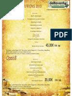 menu adult comunions 2013.pdf
