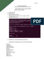 Instalacion de Tarjeta Tdm400p Asterisk 1.8.Docx +Blog