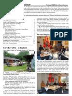 KIT Volume XXIII No 3 December 2011 -highres 1-46MB