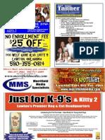 Nov Mailer Web