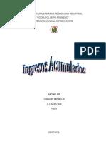 contabilidad exposicion