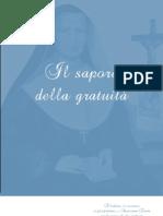 Il Sapore Testimonianze 25-07-2011_b