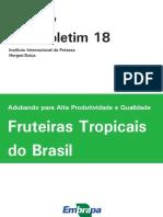 FruteirasTropicaisdoBrasil[1]