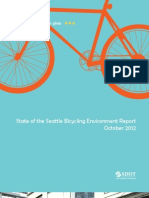 StateofSeattleReport Final Oct24