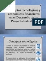Conceptos_tecnológicos