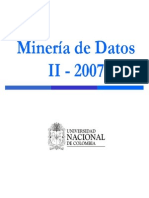 Mineria_cluster22