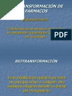 BIOTRANSFORMACIÓN2012