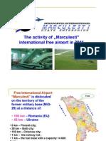 4.MIFA Activity 2011