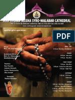 Bulletin - 10 28 2012