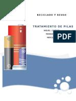 Tratamiento de Pilas_SMP
