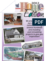Home Edition 12