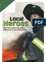 Fire2012.pdf