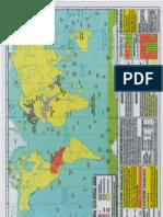 Marpol Special Areas