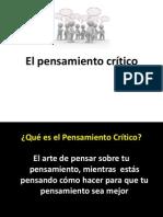 pensamientocrtico-111012141011-phpapp02