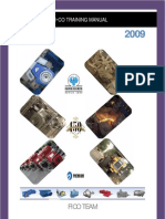 COMPLETE FICO END USER MANUAL