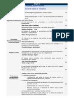 TC Gaceta Constitucional. -- Nº 55 (jul. 2012)[2]