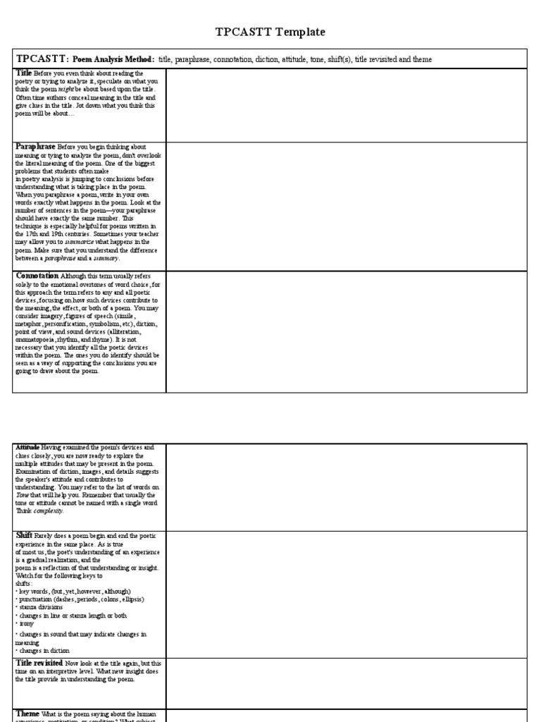 acts thematic analysis template Free thematic analysis papers, essays, and research papers.