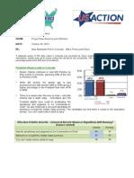 Memo PNA CO3 102912 Docx
