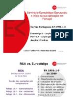 EC1_Parte1-5_PORTO2010_PS