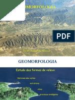 02_Geomorfo e Feições estruturais