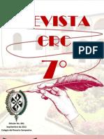 RevistaCRC.1.pdfarchivo