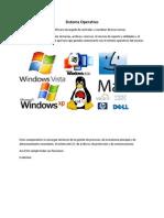 Historia y Evolución de los Sistemas Operativos.docx