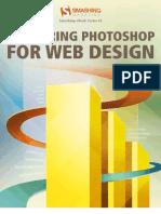 Photoshop.for.Webdesign