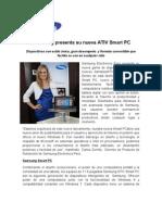 Samsung presenta su nueva ATIV Smart PC.doc