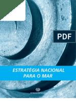 Estratégia_Nacional_Mar