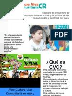presentación CVC.pptx
