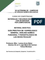 MATERIAL DIDÁCTICO GUIA PRACTICA.doc