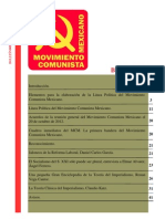 BoletinMCM_008 (1)